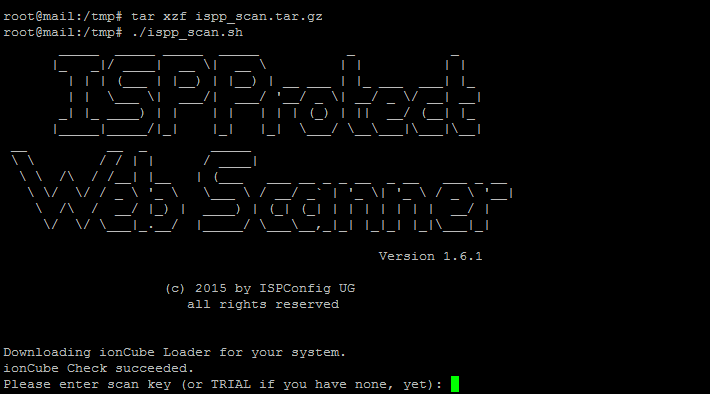 ispp_scan_1